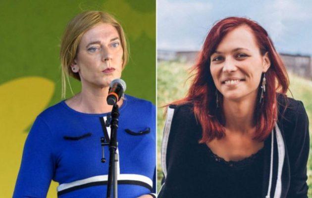Για πρώτη φορά εκλέχτηκαν δύο τρανς βουλευτές στη γερμανική Βουλή
