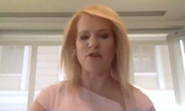 Ολομέτωπη επίθεση Τζάκρη σε Άδωνι και κυβέρνηση για τη ΔΕΗ (βίντεο)