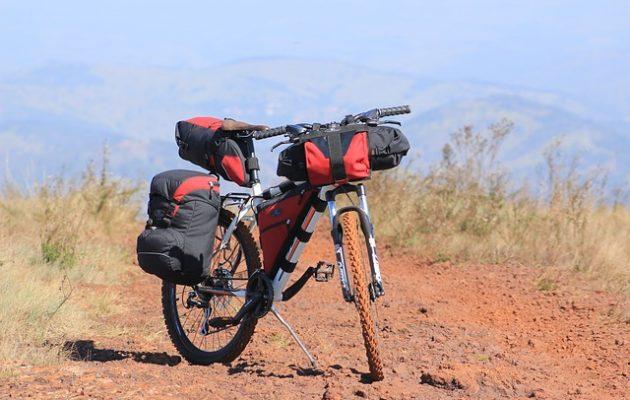 Ποδηλατικός τουρισμός: Συντονιστικό Κέντρο του EuroVelo στην Ελλάδα
