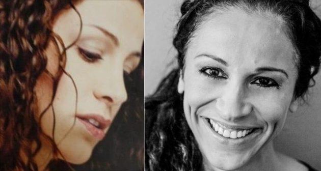 Πέθανε από καρκίνο η ηθοποιός Δήμητρα Αγγελοπούλου