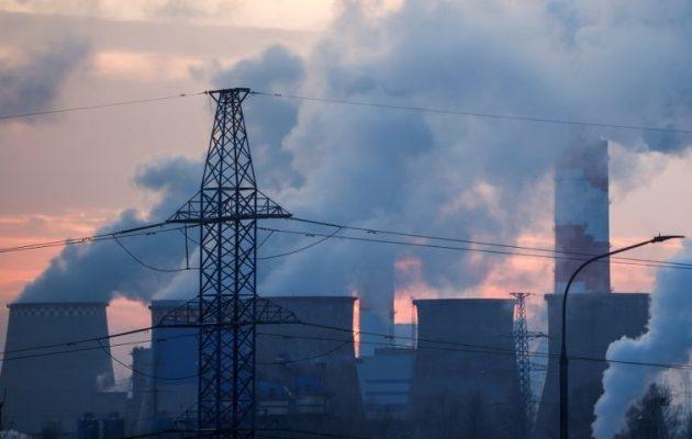 Koμισιόν: Τα 7 μέτρα για την ενεργειακή κρίση – Τι προτείνει