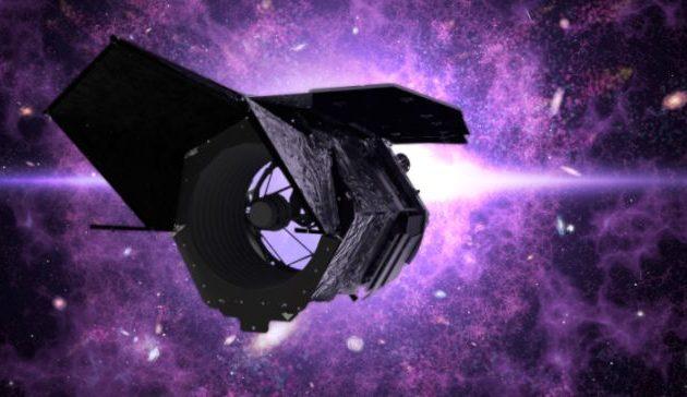 Nancy Grace Roman Space Telescope το 2027 θα αναζητήσει κατοικήσιμους πλανήτες