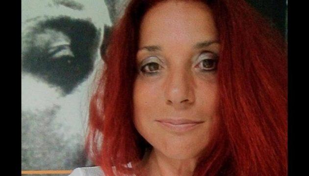 Πέθανε στα 51 της η δημοσιογράφος Ζέτα Καραγιάννη